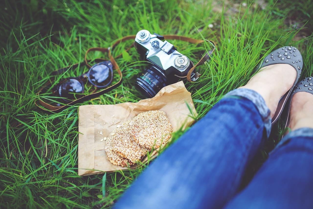 vérifier les compétences d'un photographe